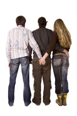 polyamorous-group