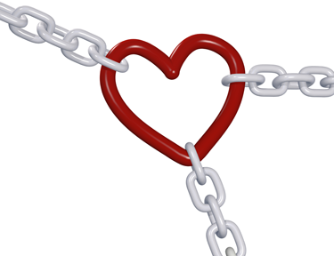 Embracing Polyamory and Non-Monogamy
