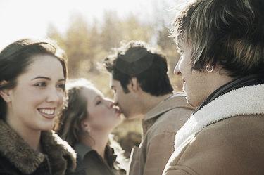 Making A Conscious Choice: Monogamy vs. Non-Monogamy