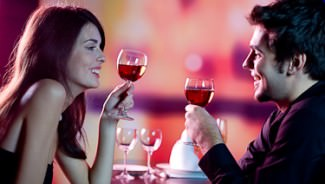 Hosting a Swinger Speed Date Party