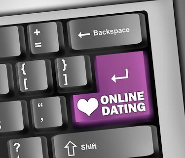 Online Dating: Grammar Schmammar